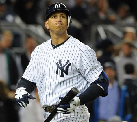 a rod admits regrets use of peds alex rodriguez admits cashman muscles up to a rod steroid questions ny daily news