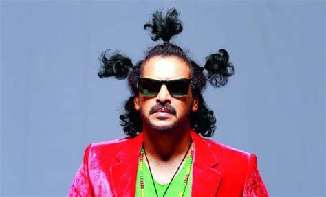 kannada film actor upendra upendra to woo telugu audiences