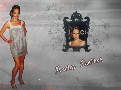 shelton fan login marley shelton marley shelton wallpaper 9090400 fanpop