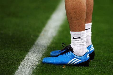 lionel messi shoes for knowcrazy lionel messi s shoes