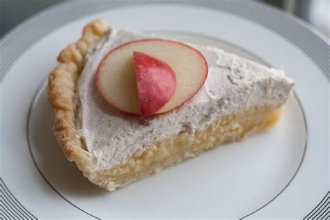 Thrifty Blogs On Home Decor by Apple Cider Cream Pie