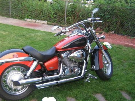 custom honda honda shadow custom imgkid com the image kid has it