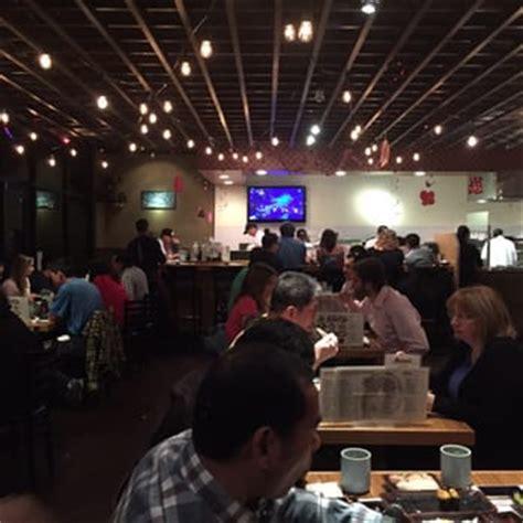 house seats las vegas nv sushi house goyemon 2648 photos japanese restaurants las vegas nv united