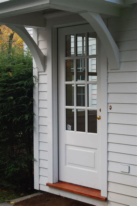 front door portico kits portico kit home improvement front door arched entryway framing portico front door