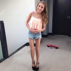 primejailbait pantyhose shorts jailbait shorts and heels sexy girls photos