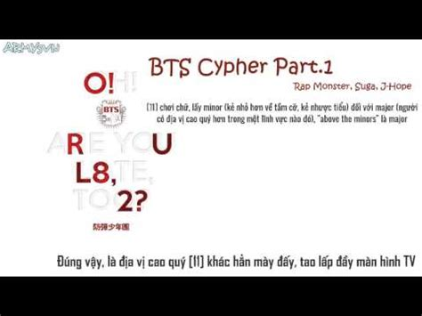 download mp3 bts cypher pt 2 triptych 35 2 mb bts cypher pt 1 2 3 and4 mp3 download mp3
