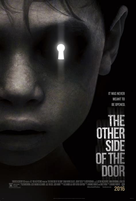 the other side of all about london the other side of the door film synopsis film poster film trailer