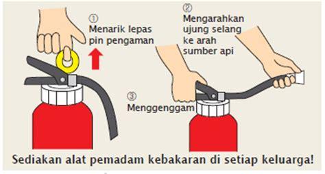 cara menggunakan alat pemadam apar tabung pemadam api cara menggunakan alat pemadam api distributor alat