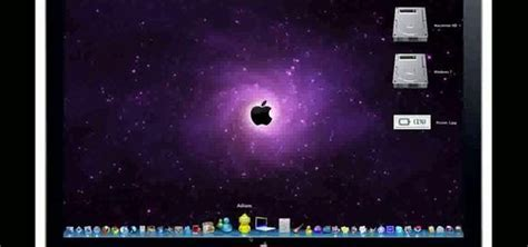 apple themes java how to change the color theme of your dock in mac os x