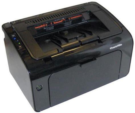 Printer Laserjet P1102w the hp laserjet p1102w mono laser printer pictures