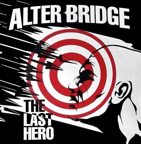 Kaos Alter Brige Blackbird Fortress Cover Album alter bridge the last album artwork unveiled blabbermouth net