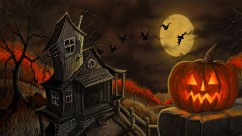 www halloween vintage halloween literary fictions