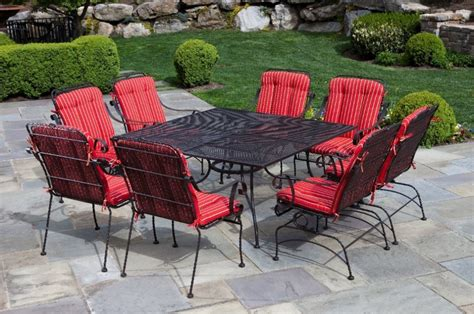 patio dining sets for small spaces costco patio dining sets for small spaces dawndalto