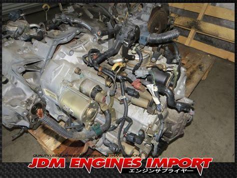 2001 acura tl transmission fluid 00 02 03 honda acura 3 2tl 3 2cl type s automatic