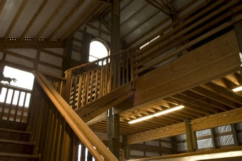 Expo Home Design And Remodeling Inc spane buildings inc horse barn construction contractors