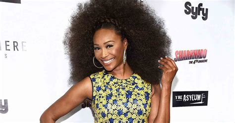 hair styles by cynthia bailey on rhwoa cynthia bailey real housewives of atlanta s gone with