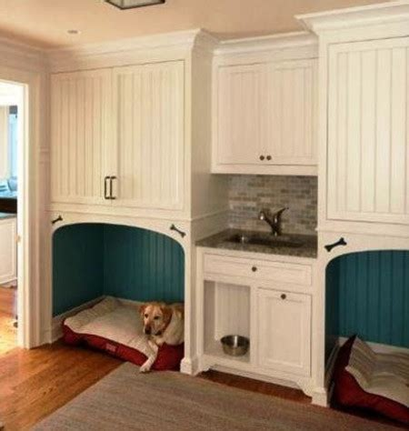 bed with built in dog bed built in dog beds twin dog beds with architectural