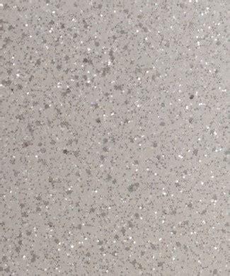 glitter wallpaper the range glam range glitter bug wallpaper