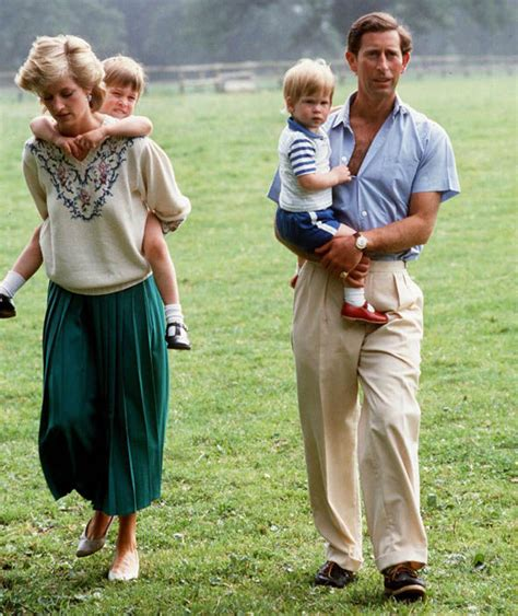 prince charles princess diana princess diana s sister says she was religious about