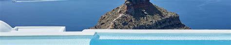 best hotels tripadvisor 23 tripadvisor best hotels in santorini booking