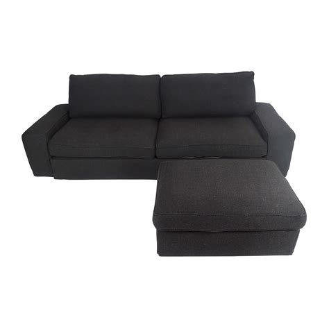 second hand ikea sofa ikea second hand furniture home design