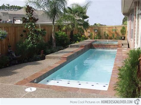 15 Amazing Backyard Pool Ideas Fox Home Design Amazing Backyard Pools