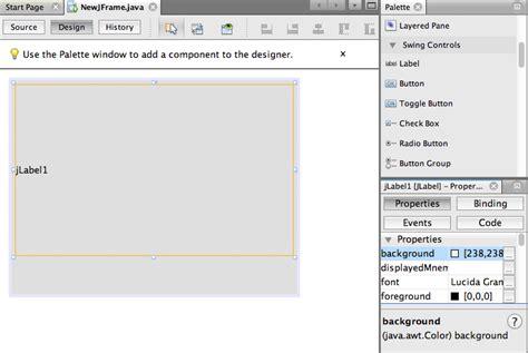 jlabel in java swing java swing jak umieścić grafikę zdjęcie w oknie