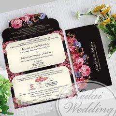 percetakan undangan pernikahan murah lengkap  jogja