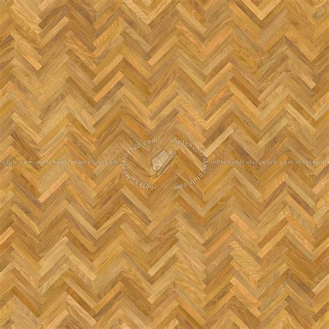 herringbone parquet texture seamless 04925
