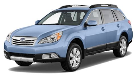 subaru outback wheelbase car specifications 2011 subaru outback 3 6 r limited