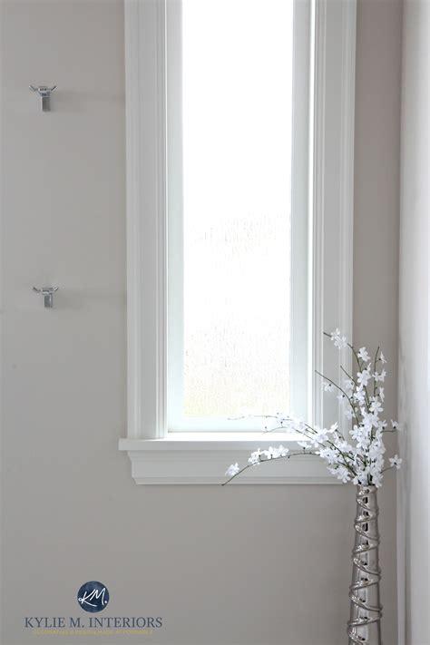 interior decor wonderful greige paint   interior