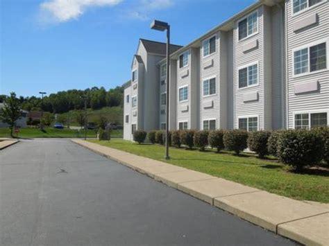 comfort inn crafton pa hotels robinson township hotel reserveren in robinson