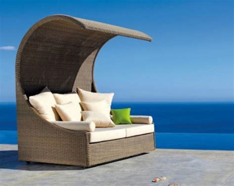 tropical outdoor furniture 32 most interesting outdoor furniture designs pouted