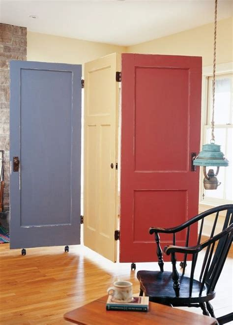 dividere la cucina dal soggiorno come dividere una stanza senza opere murarie e in breve