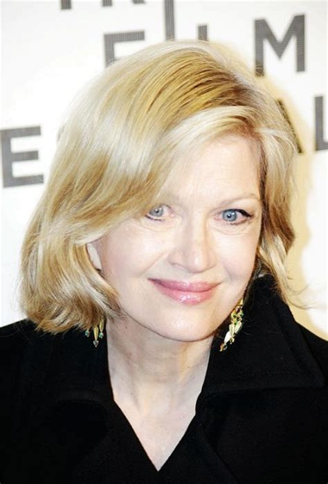 pictures of diane sawyer haircuts diane sawyer hairstyles layered medium bob hairstyle for