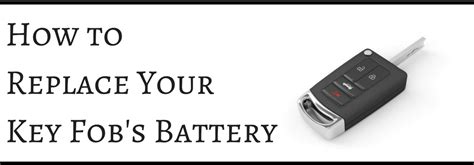 Change Battery Toyota Key Fob How To Change The Battery In Your Toyota S Key Fob