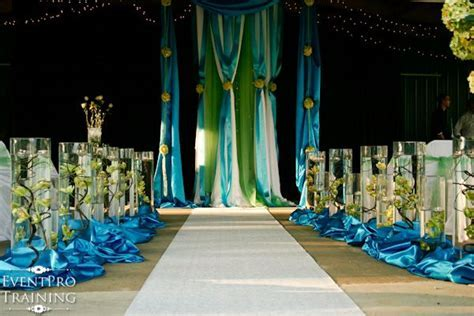 Best 25  Lime green weddings ideas on Pinterest