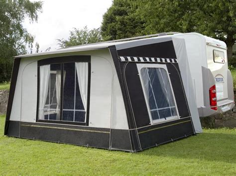 Drive Away Awnings For Motorhomes by Image Gallery Motorhome Awnings Driveaway