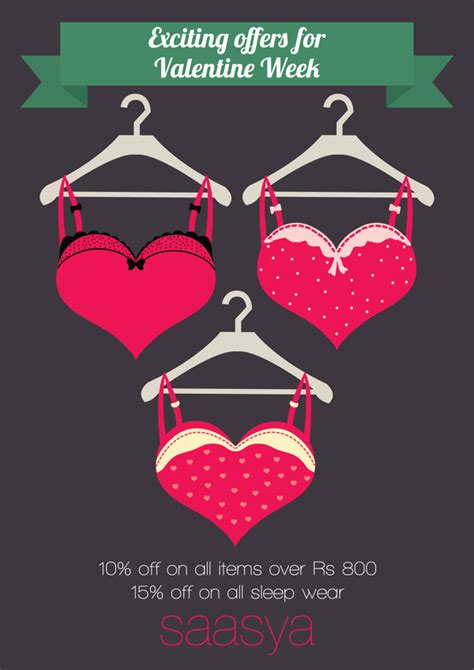 valentines poster inspirational valentines greeting cards posters and resources