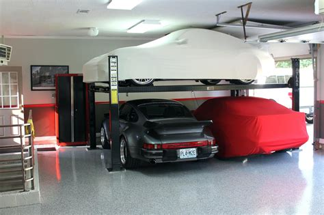 car lifts for home garage uk decor23