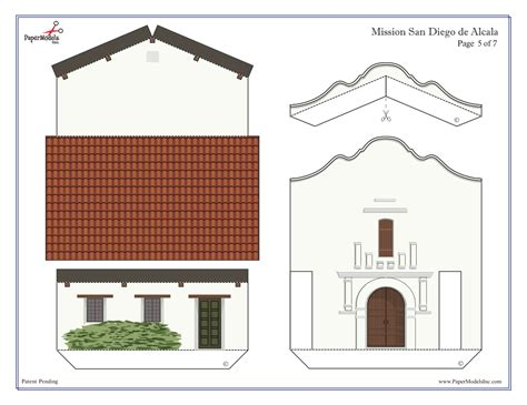 mission santa cruz floor plan mission santa cruz floor plan impressive uncategorized