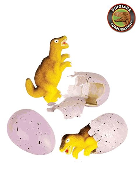 Growing Egg special offer dinosaur growing egg 3 inch