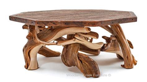 log coffee tables log coffee table rustic coffee table barn wood coffee table