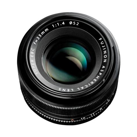 Fujifilm Xf 35mm F 1 4 R fujifilm xf 35mm f1 4 r price philippines priceme
