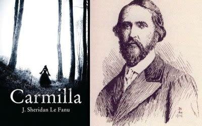 libro carmilla la mujer viro carmilla de joseph sheridan le fanu gt poemas del alma