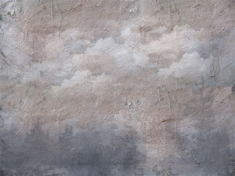 how to create texture in painting kf texture paint on canvas free texture if you use
