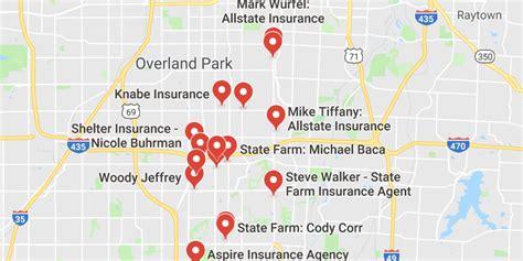 Cheap Car Insurance Kansas by Cheap Car Insurance Leawood Kansas Best Rate Quotes