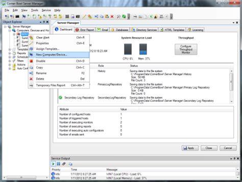 Layout Manager In Dynamicjasper | download sle radio dj log reports software radio dj fm