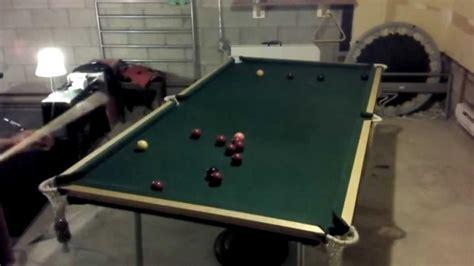 snooker table vs pool table billiards table vs pool table billiards table vs pool