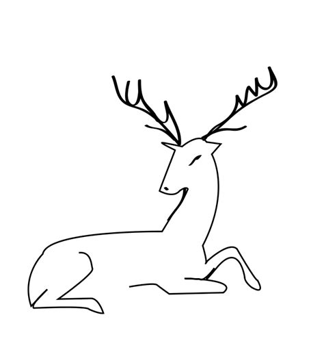 browning coloring pages coloring home